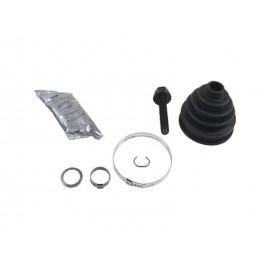 Kit soufflet exterieur cardan transmission (68-76)