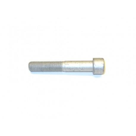 Vis étrier/support étrier avant (94-96, 304mm, M12x1.5x65)