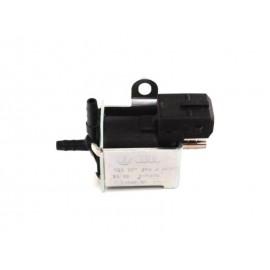 "Electrovalve limitation pression suralimentation ""-N75"" (83-08, APY/AUL)"