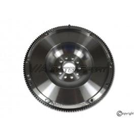 Volant moteur H.P. moteur R4/VR6 1.8L/3.2L 20VT/24V (99-05, 02M, 4.900kg)