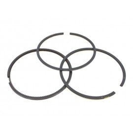 Kit segments (3B/ABY/ADU, 81.00mm)