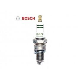 """Bougie """"Bosch"""" (W7DTC, GU/RP/RV/PF/PB)"""
