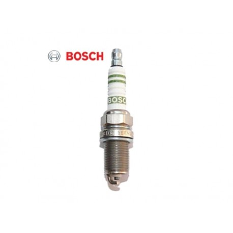 """Bougie d'allumage """"Bosch F2CS"""" (très froide)"""