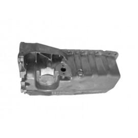 Carter huile moteur R4 1.8L 20-20VT (97-10, sans ouverture capteur)
