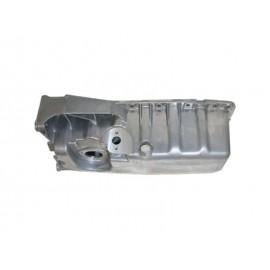 Carter huile moteur R4 1.8L 20-20VT (97-11, avec ouverture capteur)