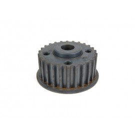 Pignon distribution vilebrequin moteur R4 1.8-2.0L 16V (84-99)