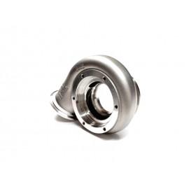 "Carter turbine ""TiAL Sport"" (2.12""/53.85mm, V-Band, 3.00""/76.20mm, V-Band, 0.86 A/R, GT28R/GTX28R)"