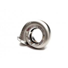 "Carter turbine ""TiAL Sport"" (2.12""/53.85mm, V-Band, 3.00""/76.20mm, V-Band, 0.63 A/R, GT35R/GTX35R)"