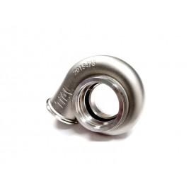 "Carter turbine ""TiAL Sport"" (2.75""/69.85mm, V-Band, 4.00""/101.60mm, V-Band, 1.02 A/R, GT45R/GTX45R)"