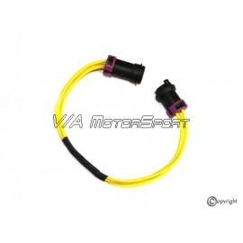 """Injecteur essence """"Bosch"""" (300cc/mn, jaune, 3B/RR)"""