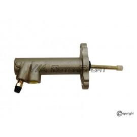 Cylindre récepteur d'embrayage (88-04)