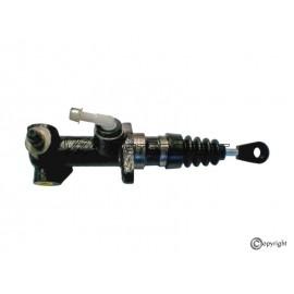 Cylindre émetteur d'embrayage (88-95)