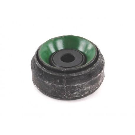 Palier suspension avant/arrière S.D. (79-00)