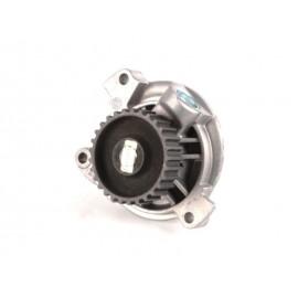 Pompe à eau moteur R5 2.2L 20VT (94-96, ADU)