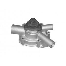 Pompe à eau moteur R4 1.8-1.9L 8V (68-76)