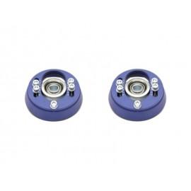 "Kit paliers suspension avant ""Uniball"" (84-02)"