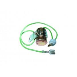 Condensateur d'allumeur (64-70)