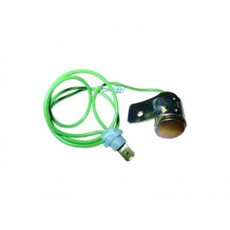 Condensateur d'allumeur (70-72)