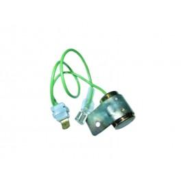 Condensateur d'allumeur (73-82, & 009)