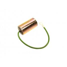 Condensateur d'allumeur (60-64)