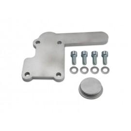 Kit fermeture dégazage bloc moteur R4 2.0L 16V (92-99)