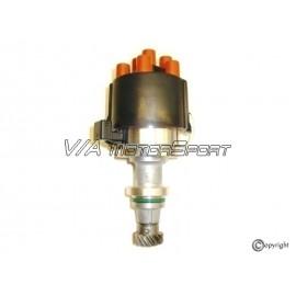 """Allumeur """"Bosch"""" (89-92, 3B/RR, -8B_N_005500)"""