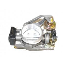 Clapet d'admission moteur R5 2.2L 20VT (89-92, 3B/RR)