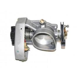 Clapet d'admission moteur R5 2.2L 10VT (85-91, MB/MC)
