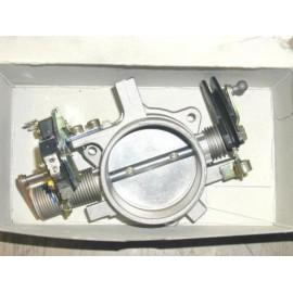 Clapet d'admission moteur R5 2.1L 10VT (80-87, WR/GV)