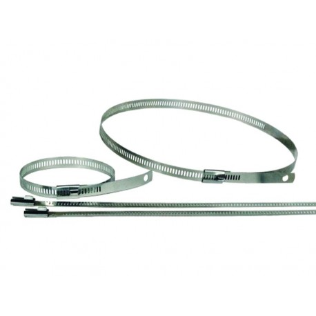 "Collier B-Lock ""Thermo Tec"" (9.00""/228.60mm)."