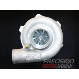 "Turbo ""Precision"" (PTB5558 CEA, ≥590Cv)"