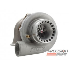 "Turbo ""Precision"" (PTB6062 GEN2 CEA, ≥750Cv)"