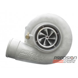 "Turbo ""Precision"" (PTB6870 GEN2 CEA, ≥1100Cv)"