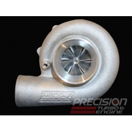 "Turbo ""Precision"" (PTB7175 CEA, ≥985Cv)"