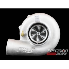 "Turbo ""Precision"" (PTB7275 CEA, ≥1015Cv)"