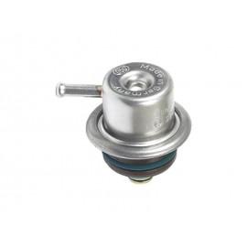 Régulateur pression injection (90-09, 4.0b)