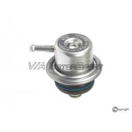 Régulateur pression injection H.P. (5.0b)
