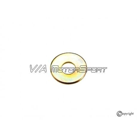 Rondelle vis butée de serrure porte avant/arrière gauche/droit (74-04, 12.1x32x2)