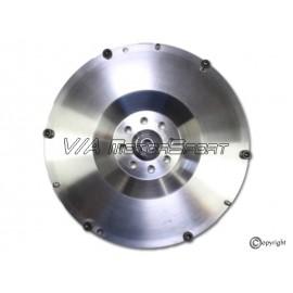 Volant moteur H.P. moteur R5 2.0-2.3L 10-20VT (88-96, 7.100kg)