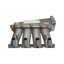 Collecteur d'admission moteur R4 1.8L 20-20VT (96-10, 54x26mm)