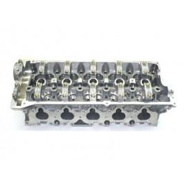 """Culasse H.P. """"CNC"""" moteur R5 2.2L 20VT (89-97, stage 1)"""