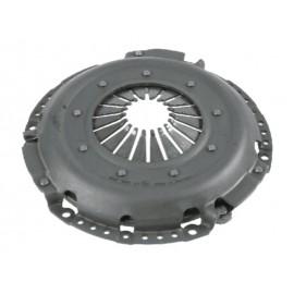 Mécanisme d'embrayage (91-97, 240mm)