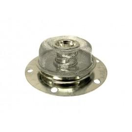 Tamis d'huile moteur F4 1.2-1.6L 8V (70-03, 34/54Cv)