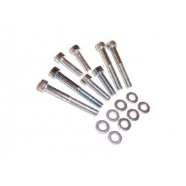 Kit vis cache culbuteurs moteur R5 2.0-2.3L 20-20VT (88-97)