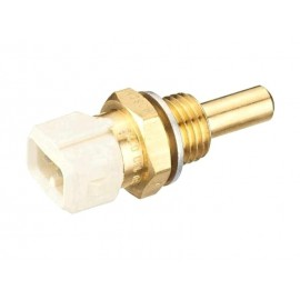 """Transmetteur température d'eau/culasse """"-G62"""" (85-99, -10/20/80°C)"""