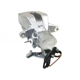 Etrier frein arrière droit (96-02)