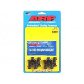 """Kit vis boîtier différentiel H.P. """"ARP"""" boîte de vitesses mécanique 020 (M9x1.00)"""