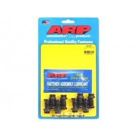"""Kit vis boîtier différentiel H.P. """"ARP"""" boîte de vitesses mécanique 02A/02J (M10x1.25)"""