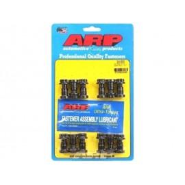 """Kit vis boîtier différentiel H.P. """"ARP"""" boîte de vitesses mécanique 02M/02Q (M9x1.00)"""