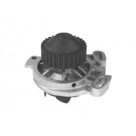 Pompe à eau moteur R5 2.0-2.3L 10-20VT (82-95, KV/NM/7A/3B/RR)